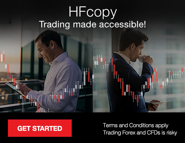 HF Copy