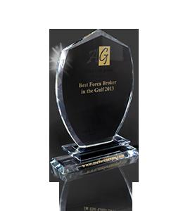 Best forex broker europe 2012