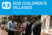 SOS Children's Villages