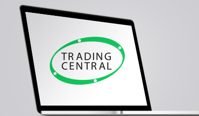 Trading Central Analysis