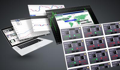 Premium Trader Tools