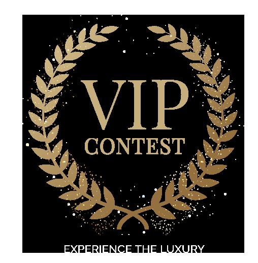 VIP Contest